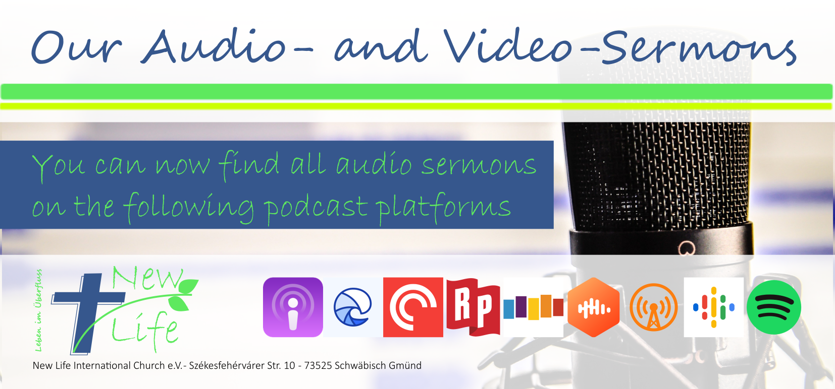 Audio-_and_Video-Sermons